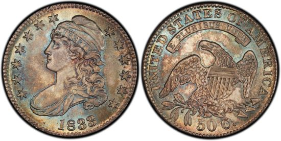 http://images.pcgs.com/CoinFacts/31914883_50993179_550.jpg