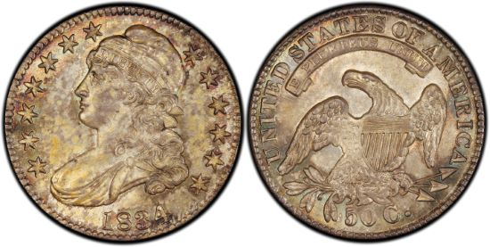 http://images.pcgs.com/CoinFacts/31914884_50993196_550.jpg