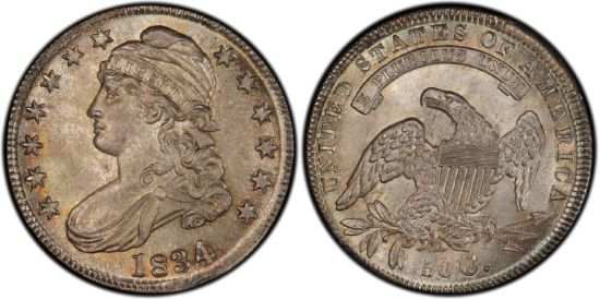 http://images.pcgs.com/CoinFacts/31914885_45459260_550.jpg