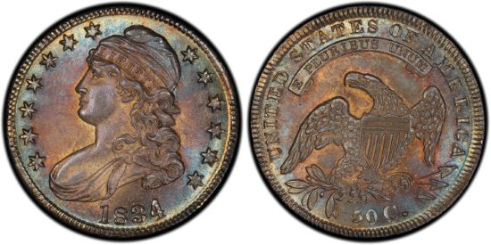 http://images.pcgs.com/CoinFacts/31914886_45459250_550.jpg