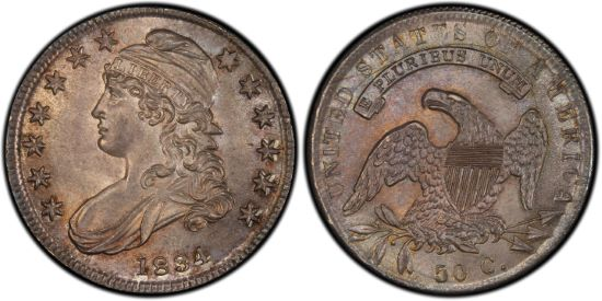 http://images.pcgs.com/CoinFacts/31914887_45459253_550.jpg