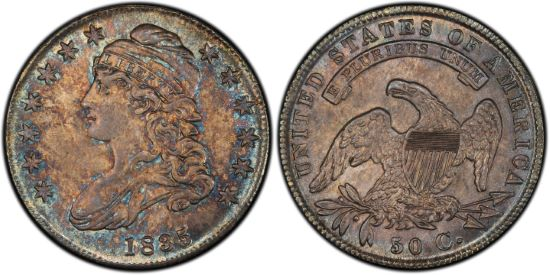 http://images.pcgs.com/CoinFacts/31914888_45459635_550.jpg
