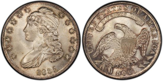 http://images.pcgs.com/CoinFacts/31914889_50993217_550.jpg