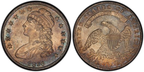 http://images.pcgs.com/CoinFacts/31914891_45459629_550.jpg