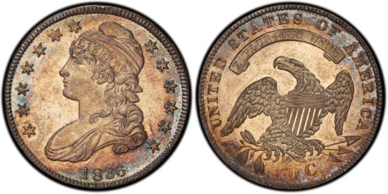http://images.pcgs.com/CoinFacts/31914891_50993252_550.jpg