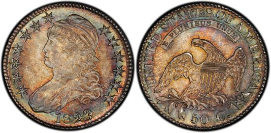 http://images.pcgs.com/CoinFacts/31914920_50993828_550.jpg