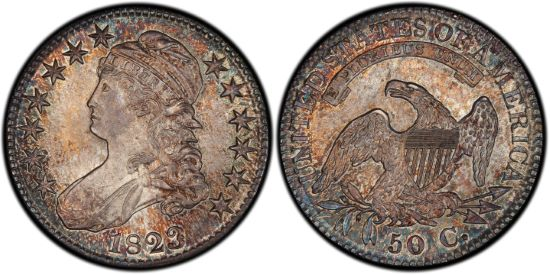 http://images.pcgs.com/CoinFacts/31914921_45459115_550.jpg