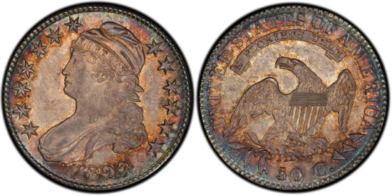 http://images.pcgs.com/CoinFacts/31914922_45459118_550.jpg