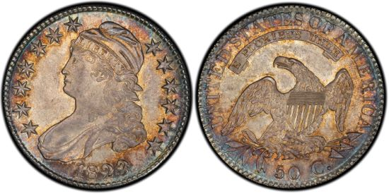 http://images.pcgs.com/CoinFacts/31914922_50993851_550.jpg
