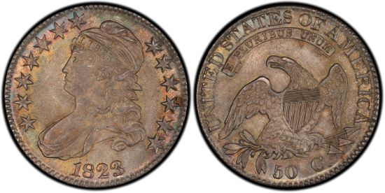 http://images.pcgs.com/CoinFacts/31914923_45459127_550.jpg
