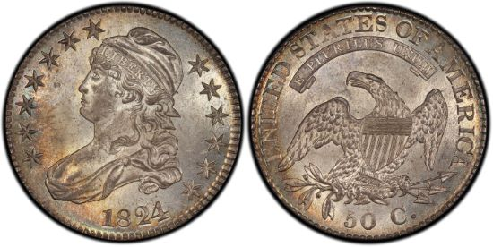 http://images.pcgs.com/CoinFacts/31914925_45459141_550.jpg