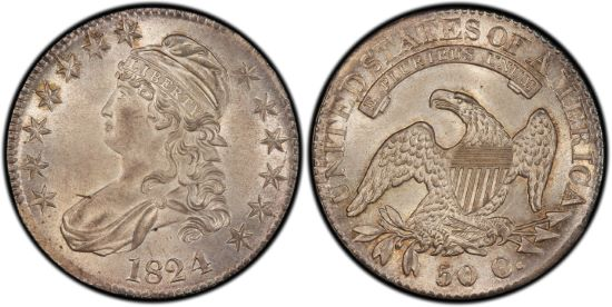 http://images.pcgs.com/CoinFacts/31914926_50993861_550.jpg