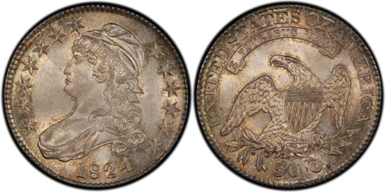 http://images.pcgs.com/CoinFacts/31914927_45459151_550.jpg