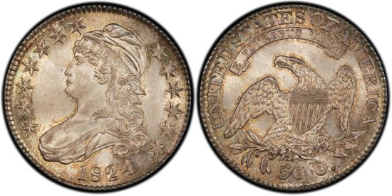 http://images.pcgs.com/CoinFacts/31914927_50993872_550.jpg