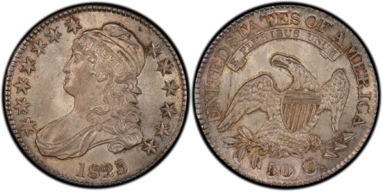 http://images.pcgs.com/CoinFacts/31914928_45459180_550.jpg