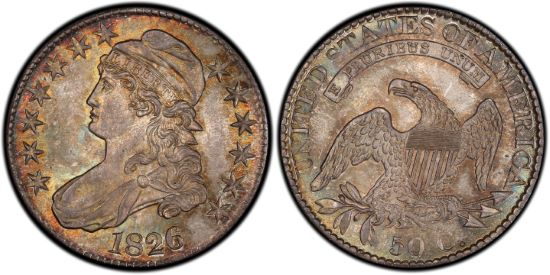 http://images.pcgs.com/CoinFacts/31914929_45458457_550.jpg