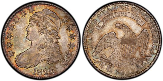 http://images.pcgs.com/CoinFacts/31914929_50993879_550.jpg