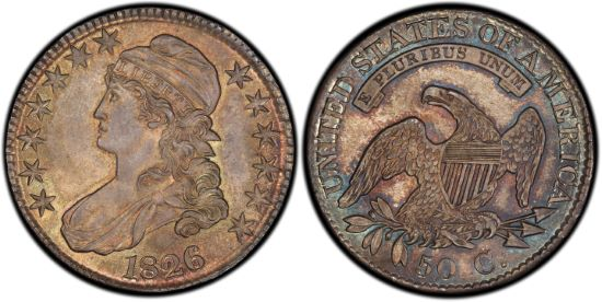 http://images.pcgs.com/CoinFacts/31914930_45458461_550.jpg