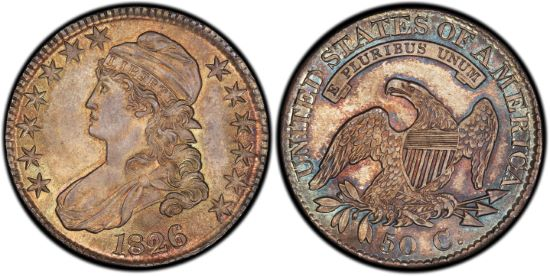 http://images.pcgs.com/CoinFacts/31914930_50993890_550.jpg