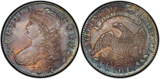 http://images.pcgs.com/CoinFacts/31914931_45458468_550.jpg