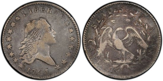 http://images.pcgs.com/CoinFacts/31915862_45560091_550.jpg