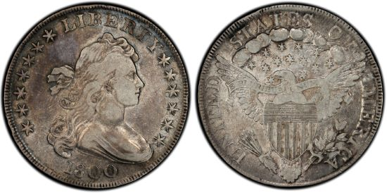 http://images.pcgs.com/CoinFacts/31915864_45608139_550.jpg