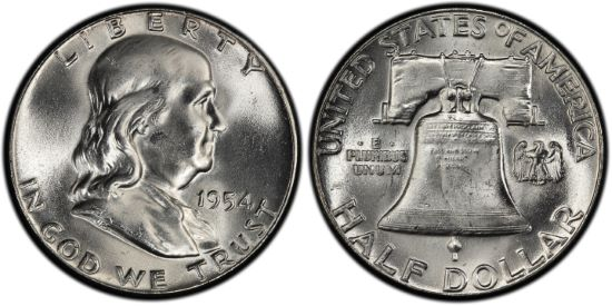 http://images.pcgs.com/CoinFacts/31917457_45620393_550.jpg