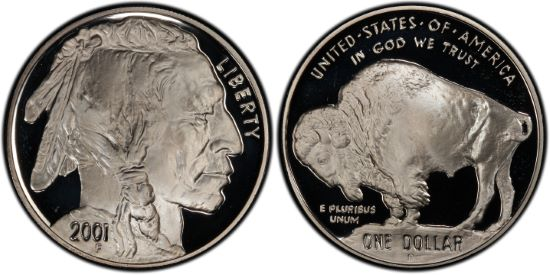 http://images.pcgs.com/CoinFacts/31917892_45595303_550.jpg