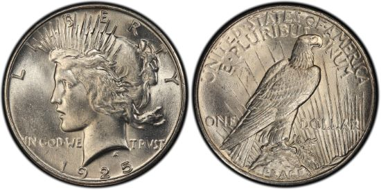 http://images.pcgs.com/CoinFacts/31932411_45458209_550.jpg