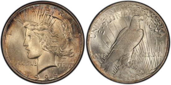 http://images.pcgs.com/CoinFacts/31932414_45458190_550.jpg