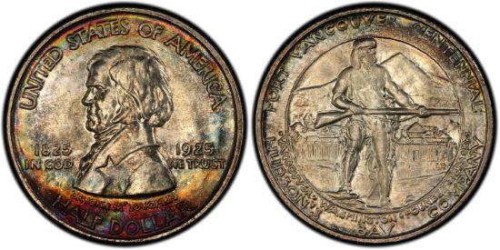 http://images.pcgs.com/CoinFacts/31933804_41368773_550.jpg