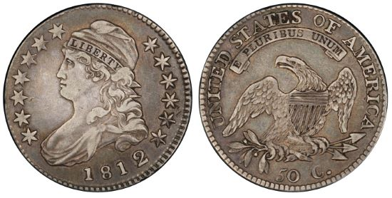 http://images.pcgs.com/CoinFacts/31939895_48886214_550.jpg