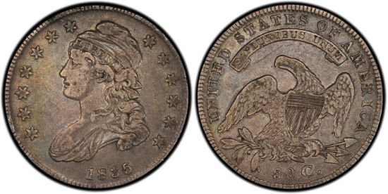 http://images.pcgs.com/CoinFacts/31943060_45459795_550.jpg