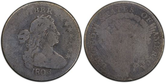 http://images.pcgs.com/CoinFacts/31944531_109118594_550.jpg