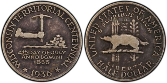 http://images.pcgs.com/CoinFacts/31945078_45458540_550.jpg