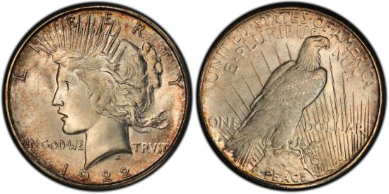http://images.pcgs.com/CoinFacts/31946193_46728691_550.jpg