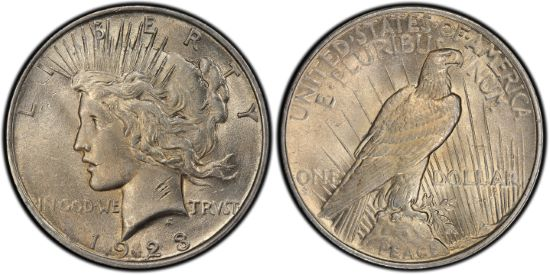 http://images.pcgs.com/CoinFacts/31946894_45449821_550.jpg