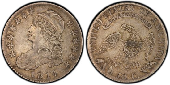 http://images.pcgs.com/CoinFacts/31947155_31917112_550.jpg