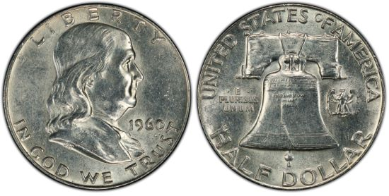 http://images.pcgs.com/CoinFacts/31957083_85433730_550.jpg