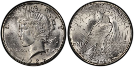 http://images.pcgs.com/CoinFacts/31957709_44945532_550.jpg