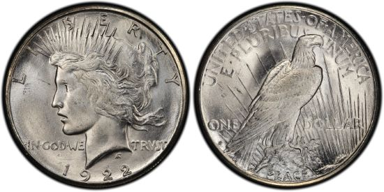 http://images.pcgs.com/CoinFacts/31957710_45438944_550.jpg