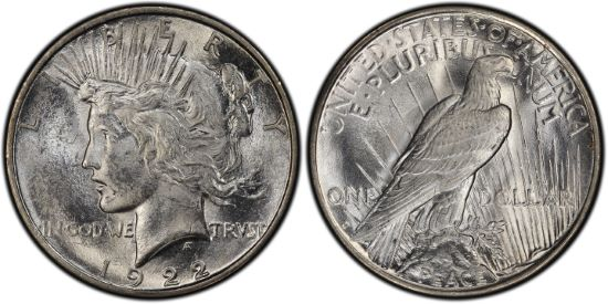 http://images.pcgs.com/CoinFacts/31957922_45441423_550.jpg
