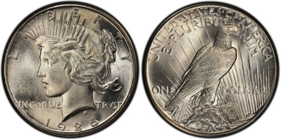 http://images.pcgs.com/CoinFacts/31957926_45441682_550.jpg