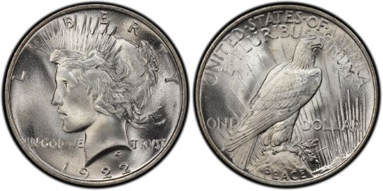 http://images.pcgs.com/CoinFacts/31957928_45439075_550.jpg
