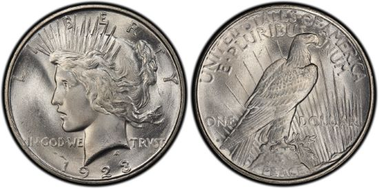 http://images.pcgs.com/CoinFacts/31957929_45439055_550.jpg