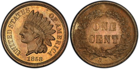 http://images.pcgs.com/CoinFacts/31958496_45608118_550.jpg
