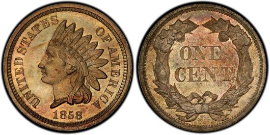 http://images.pcgs.com/CoinFacts/31958498_45608090_550.jpg