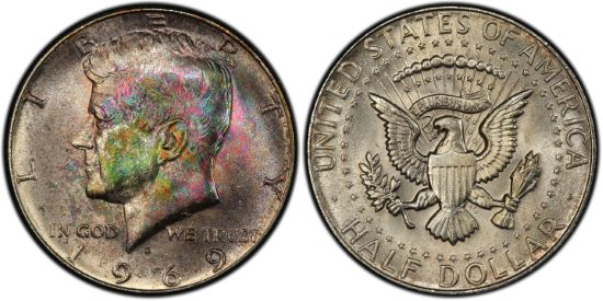 http://images.pcgs.com/CoinFacts/31962936_45442772_550.jpg