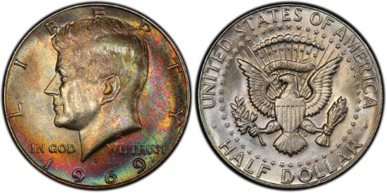 http://images.pcgs.com/CoinFacts/31962941_45443226_550.jpg
