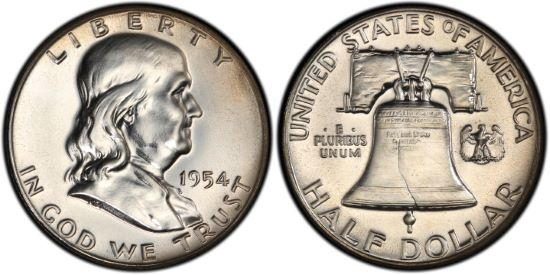 http://images.pcgs.com/CoinFacts/31963331_45898227_550.jpg